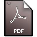 Ankamar pdf